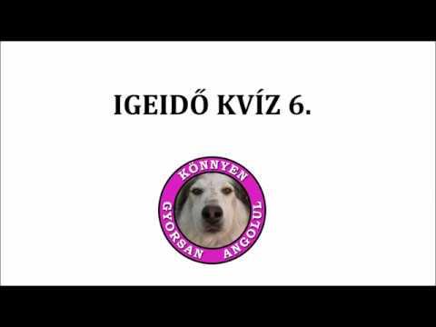 Igeidők Kvíz 6.
