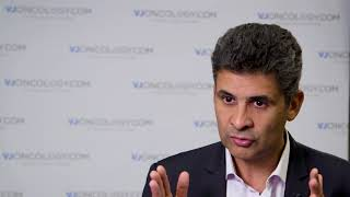 The future of prostate cancer therapy