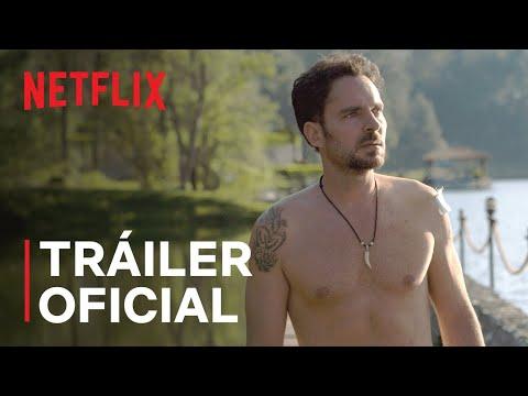 Quién mató a Sara   Tráiler oficial   Netflix