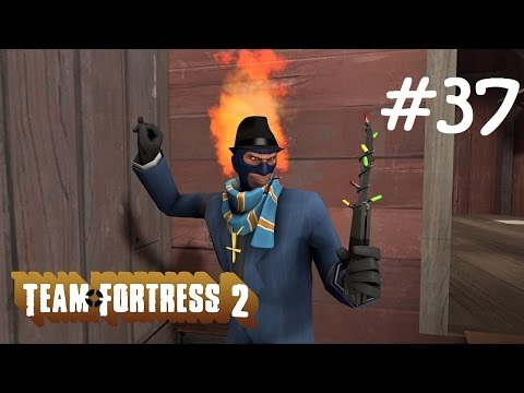 SILVER COIN + IMPROVED SUIJIN - Team Fortress 2 Weekends #37