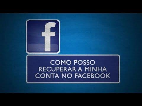 Facebook entrar agora direto no meu facebook lite