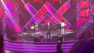 Gersang - Suratan Takdir (Live Konsert Minggu Ini) 2019