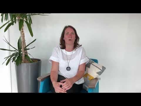 Meet Helen - Cubro's New Equipment Solutions Advisor