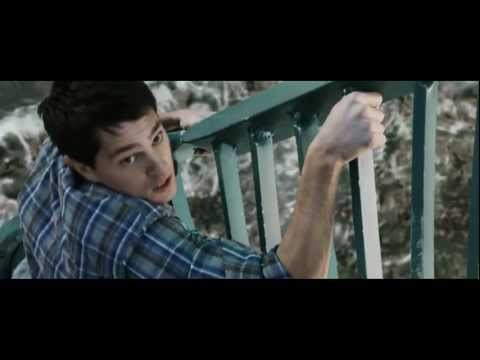 Final Destination 5 - Trailer from YouTube · Duration:  2 minutes 9 seconds