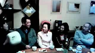 ニシナ屋古江店より 新春特番 第一部 いかまりさん持込企画「⑦パパ夫妻...