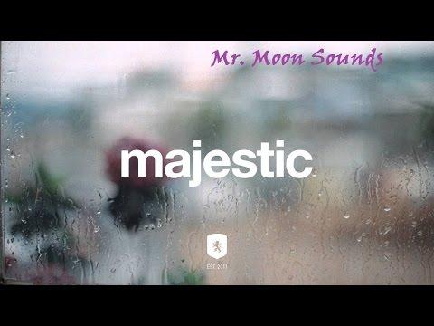 Majestic Casual Mix