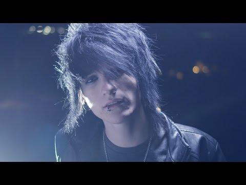 "Johnnie Guilbert - ""My Mind"" Official Music Video"