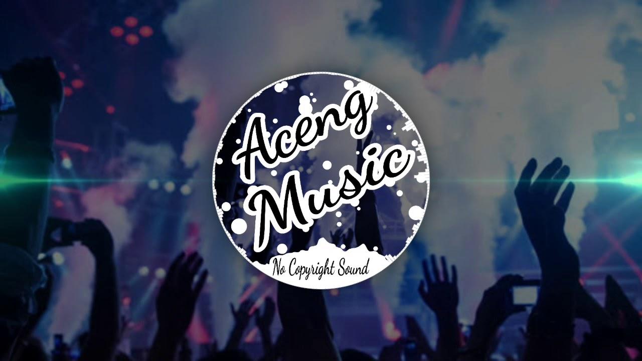 #AlanWalker #Force #NoCopyrightSounds #Music Alan Walker ...