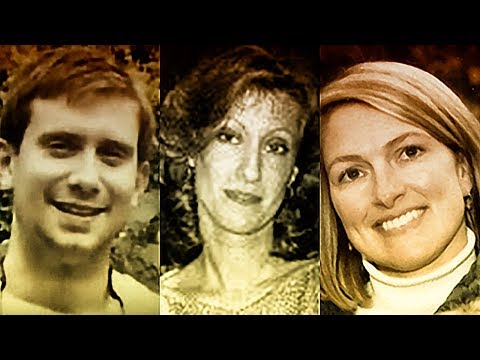 10 Controversial Unsolved Spousal Disappearances