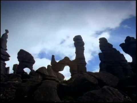 Espírito Estou Aqui - Daniel - Tabernáculo da Fé - Goiânia/GO - DVD DEUS MARAVILHOSO