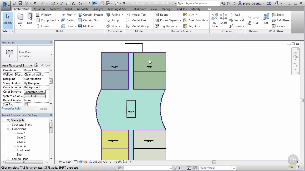 Create reflected ceiling plan revit for Creation plan