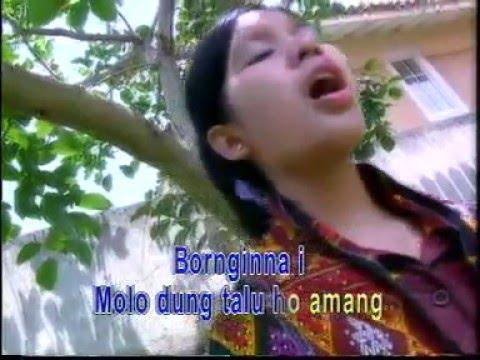 Lagu Batak : Ise ma na so Mandele...... Nova Panjaitan