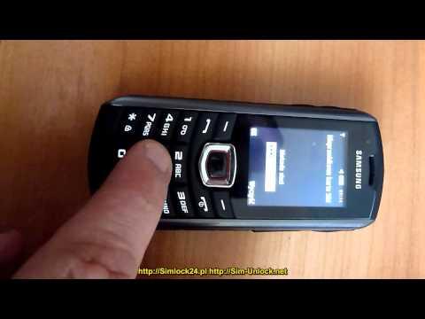 Samsung b2710 solid unlock by http://sim-unlock.net