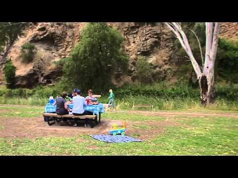 A'van Adelaide Big Birthday Sale Ad