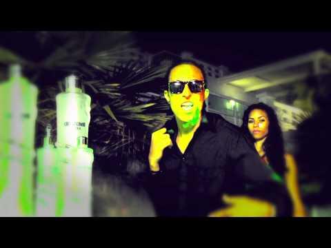 Tony Montana Music - Dale Mambo