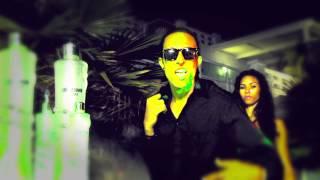 Repeat youtube video Tony Montana Music - Dale Mambo