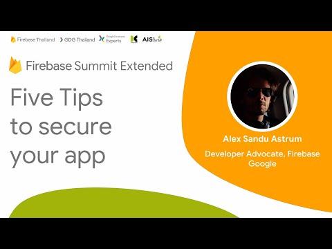 Baixar Firebase Thailand - Download Firebase Thailand | DL