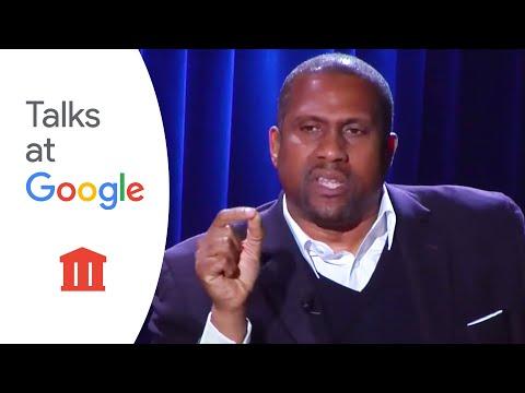 Dr. Cornel West and Tavis Smiley | Talks at Google