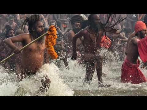 Shiv Satyam Shiv Sundaram   Psychic Trance Ft  Sundeep Gosswami