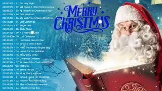 광고 없는 캐롤, 크리스마스에 듣기 좋은 팝송, 겨울에…