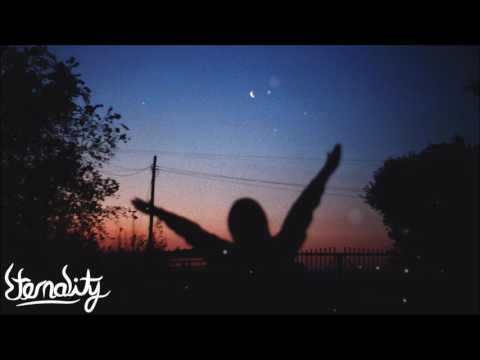 Anfa Rose - I'm Good