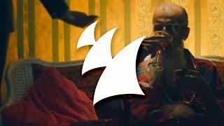Arman Cekin feat. Jessica Main - Run (Official Music Video)