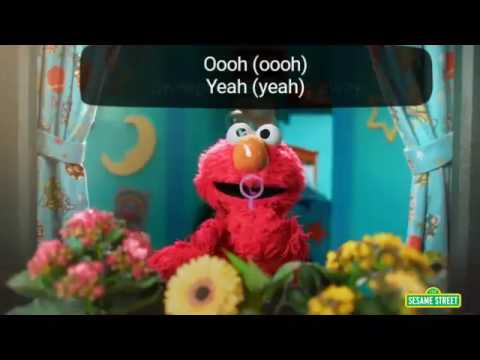Sesame Street theme song Lyrics