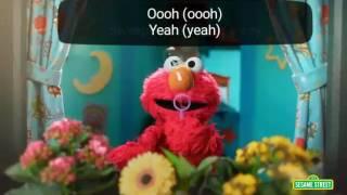 sesame street theme song lyrics
