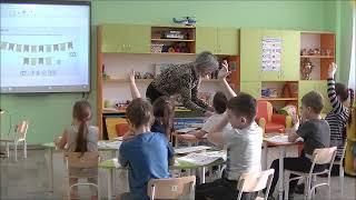 Вологдина Людмила Ивановна