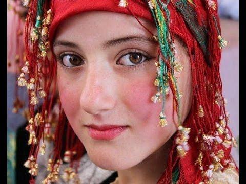 Rencontre femme marrakech avec photo