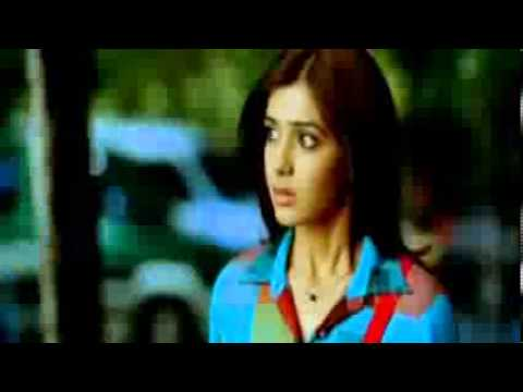 Makkhi Hindi Movie Video Songs Hd
