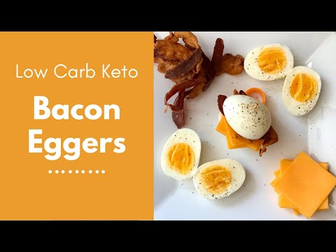 low-carb-bacon-eggers-|-keto-|-meal-prep-|-3---ingredient-|-meal-plan-addict