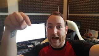 Sonderstream aufgrund Olympia!!!! Heute!!! Wann erfahrt ihr im Video! Link in der Videobeschreibung!