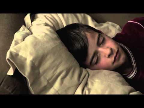 На зов скорби (2012) Трейлер