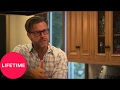 watch he video of True Tori: Tori Confronts Dean About His Love Notes (S2, E5) | Lifetime