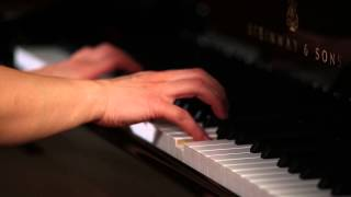 Emi Kagawa playing Arabesque op.15 by Robert Schumann