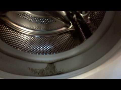British heart foundation washing machine dryer very surprise