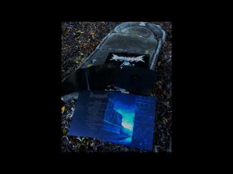TEMPLE NIGHTSIDE - Fortress of Burden & Distress