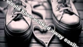 I wish I never loved you - کاشکی دوستت نداشتم