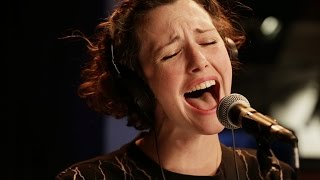 Esmé Patterson on Audiotree Live (Full Session) thumbnail