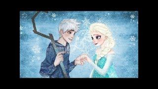 Ледяной Джек - Любовь это искусство