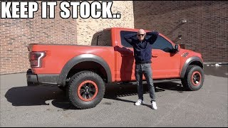 the-loudest-2019-ford-raptor-in-the-country-and-it-sounds-awful-decatted-and-tuned-550hp
