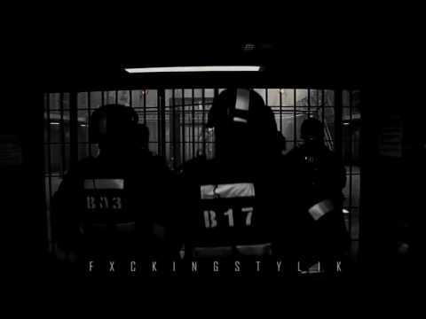 Una musica de la pelicula escuadron suicida(LEER LA DESCRIPCION)