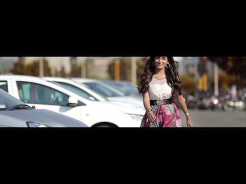 Vespa vs beemer latest Punjabi song 2016 singer/k-