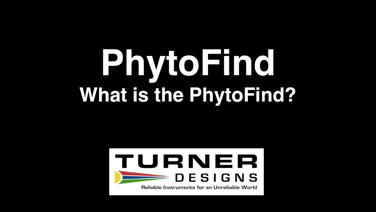 What is PhytoFind?