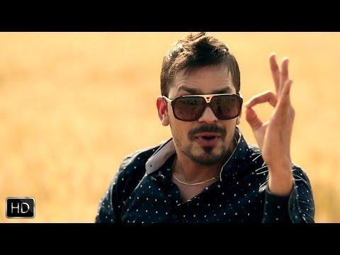 Chitta | Veet Baljit | Badshah | Latest Punjabi Songs 2014