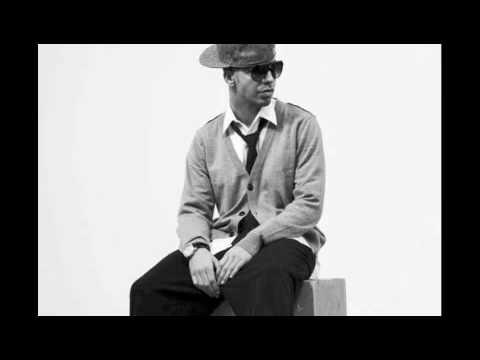 Drake, Kanye West & Lil Wayne - Throw It In The Bag (Remix)