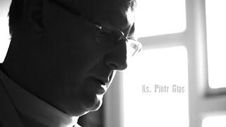 Wielki Post 2019 z ks. Piotrem Glasem (1) | Jak przyjąć Boży plan?