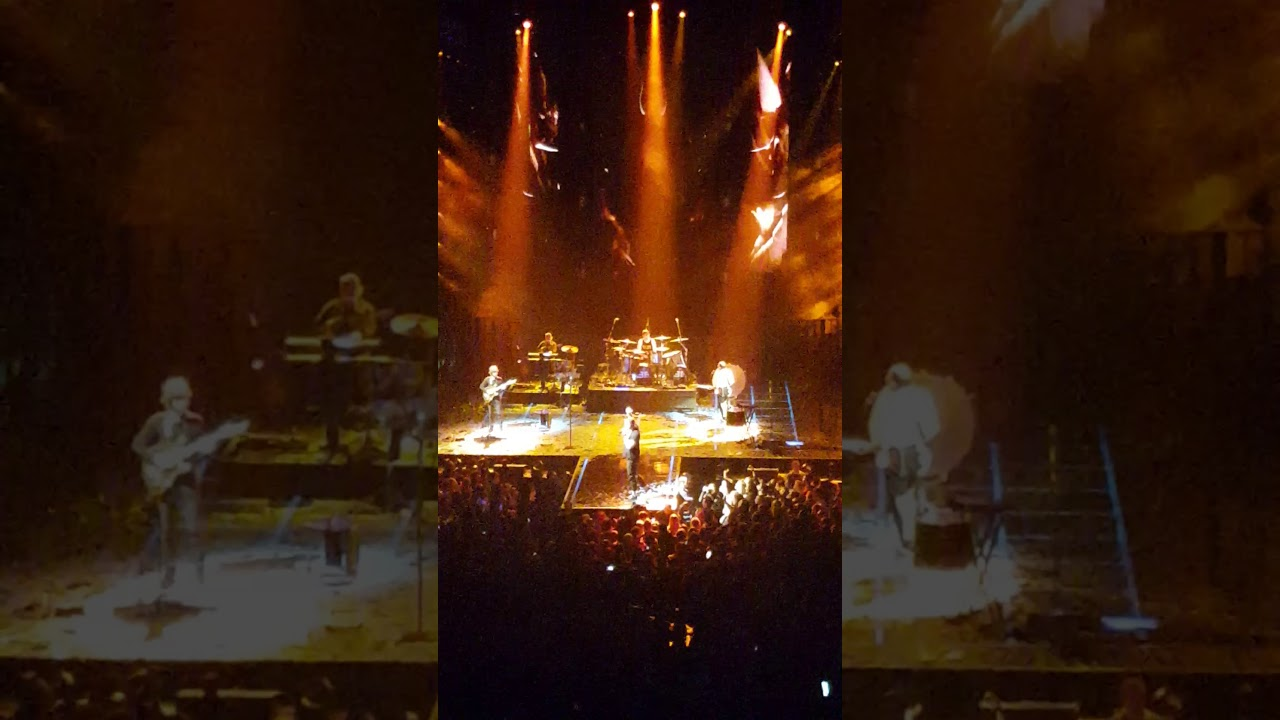 Gold imagine dragons live concert drugs steroids and sports