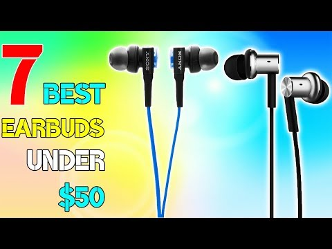 Best wireless headphones with mic in ear under 50 reddit